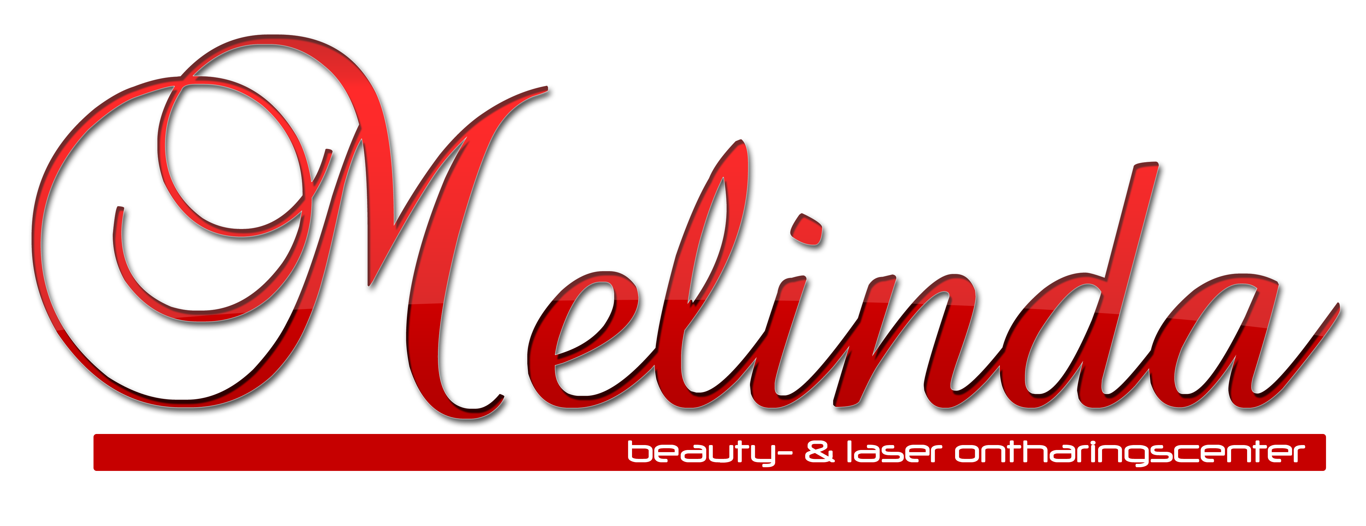 Beautycenter Melinda