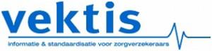 https://beautycentermelinda.nl/wp-content/uploads/2019/11/logo_vektis-300x72.jpg